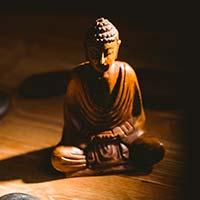Non-residential Meditation Retreats