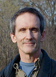 Randall Baker